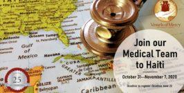 Haiti Medical-2020